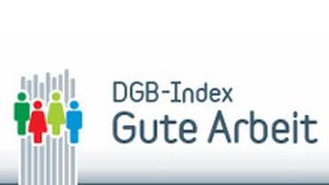 DGB-index