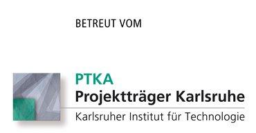 Logo PTKA