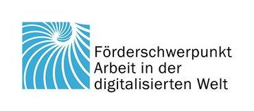 Logo Förderschwerpunkt