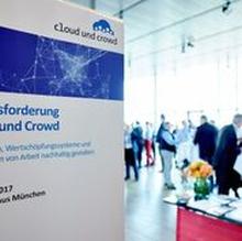 Transferkonferenz Vorstellung