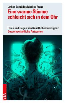 Schröder / Franz: KI
