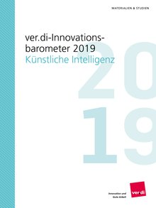 Innovationsbarometer 2019